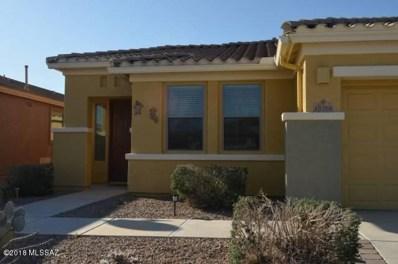 13750 E Weiers Street, Vail, AZ 85641 - #: 21831978
