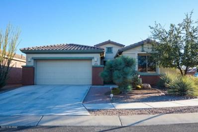 13734 E Weiers Street, Vail, AZ 85641 - #: 21832118