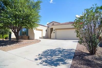 7699 W Desert Spirits Drive, Tucson, AZ 85743 - #: 21832120