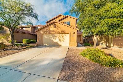 640 W Emerald Key Drive, Green Valley, AZ 85614 - #: 21832184