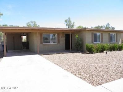 7331 E 38th Street, Tucson, AZ 85730 - #: 21832270