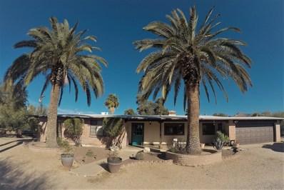 420 W Los Altos Drive, Tucson, AZ 85704 - #: 21832316