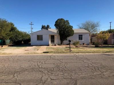 2303 S Holly Stravenue, Tucson, AZ 85713 - #: 21832342
