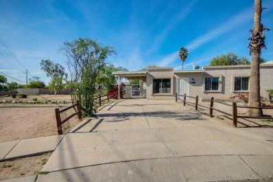 7301 E Escalante Road, Tucson, AZ 85730 - #: 21832424