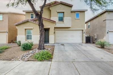 2183 W Morning Jewel Place, Tucson, AZ 85742 - #: 21832571