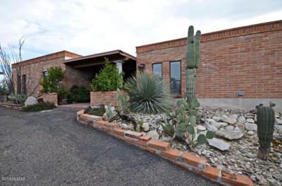 370 E Hillcrest Place, Tucson, AZ 85704 - #: 21832616