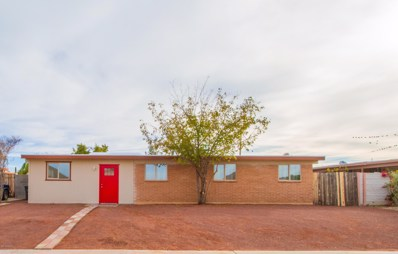 3435 S Calle Polar, Tucson, AZ 85730 - #: 21832680