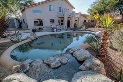 7947 E Maggie Court, Tucson, AZ 85715 - #: 21832752