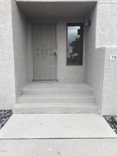 7972 E Colette Circle UNIT 224, Tucson, AZ 85710 - #: 21832833