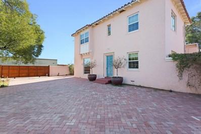 1830 E Spring Street, Tucson, AZ 85719 - #: 21833136