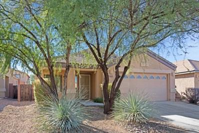 4020 E Stony Meadow Drive, Tucson, AZ 85756 - #: 21833138