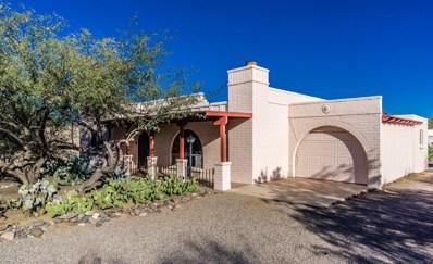 551 Corpino De Pecho, Green Valley, AZ 85614 - #: 21833354