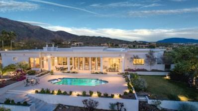 6501 N Regal Manor Drive, Tucson, AZ 85750 - #: 21900305