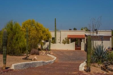 5711 N Lady Lane, Tucson, AZ 85704 - #: 21900581