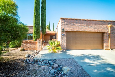 1677 W Retorno De Manana, Green Valley, AZ 85622 - #: 21900663