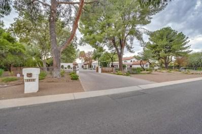 6444 E Santa Aurelia Street, Tucson, AZ 85715 - #: 21900716