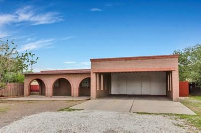 6440 S Oriole Place, Tucson, AZ 85746 - #: 21900745