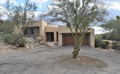5734 E Camino Del Celador, Tucson, AZ 85750 - #: 21900948