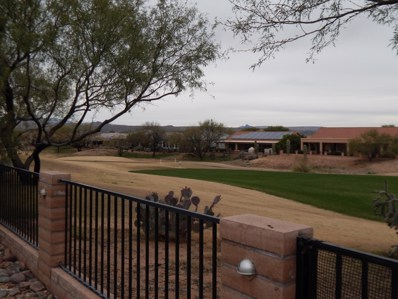 1251 N Mourning Dove Road, Green Valley, AZ 85614 - #: 21900954