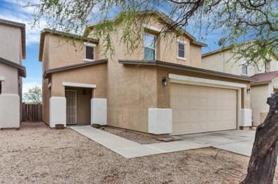3207 W Calle De Manzanillo, Tucson, AZ 85742 - #: 21901069