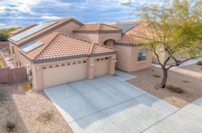 7794 E Treetop Road, Tucson, AZ 85756 - #: 21901132