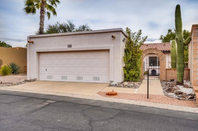 1672 W Retorno De Manana, Green Valley, AZ 85622 - #: 21901497
