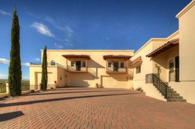 5101 N Glencoe Road, Tucson, AZ 85749 - #: 21902790