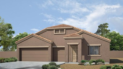 264 W Sg Posey Street, Vail, AZ 85641 - #: 21902844