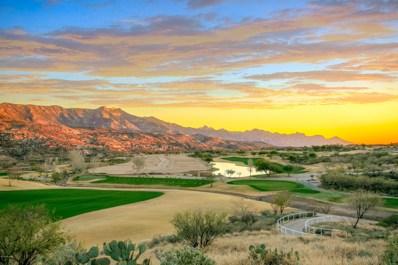 35765 S Lemon Rock Court, Tucson, AZ 85739 - #: 21903296