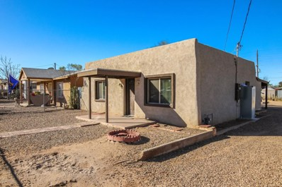 3444 S 9Th Avenue, Tucson, AZ 85713 - #: 21904492