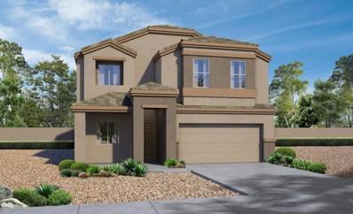 260 W Charles L McKay Street, Vail, AZ 85641 - #: 21904700