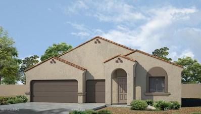 218 W Chales L McKay Street, Vail, AZ 85641 - #: 21904709