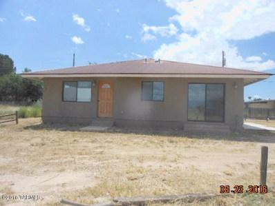 1230 W Airport Road, Willcox, AZ 85643 - #: 21904849