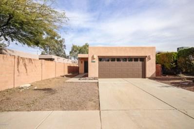 1654 N Bryant Avenue, Tucson, AZ 85712 - #: 21904938