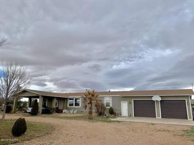 9955 E Calle De Esperanza, Hereford, AZ 85615 - #: 21904993