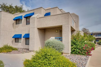 7968 E Colette Circle UNIT 212, Tucson, AZ 85710 - #: 21905035