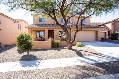 675 W Tremolo Lane, Oro Valley, AZ 85737 - #: 21905275