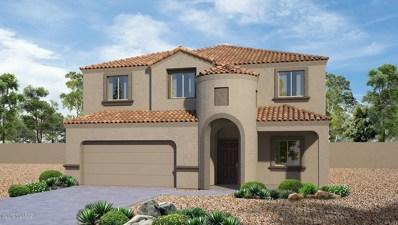 9403 W Gambel Oak Lane, Marana, AZ 85653 - #: 21905279