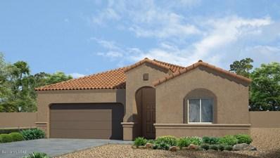 9387 W Gambel Oak Lane, Marana, AZ 85653 - #: 21905558