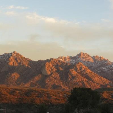 4101 E Quarterhorse Place, Tucson, AZ 85739 - #: 21905804