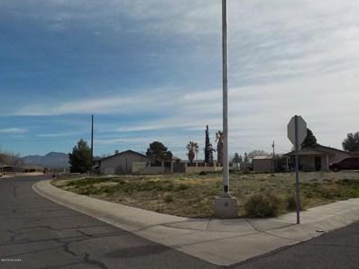 .31ac Anderson Street, Thatcher, AZ 85552 - #: 21906266