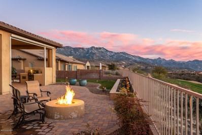 36438 S Cactus Lane, Tucson, AZ 85739 - #: 21906660