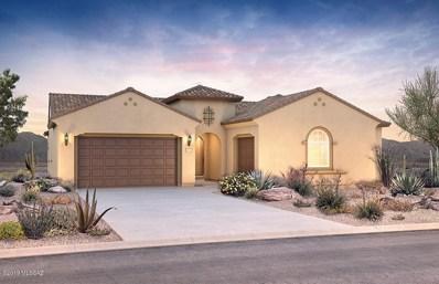 66450 E Sundance Place, Saddlebrooke, AZ 85739 - #: 21908538