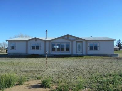 8695 N Ingram Homes & 20 Ac. Road, Willcox, AZ 85643 - #: 21908798