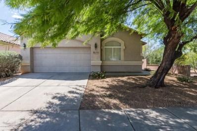 253 N Desert Park Place, Tucson, AZ 85745 - #: 21911874