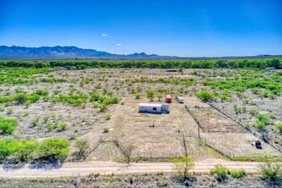 9471 S Spanish Spur Lane, Hereford, AZ 85615 - #: 21912827