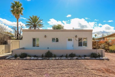 737 W Alturas Street, Tucson, AZ 85705 - #: 21913358