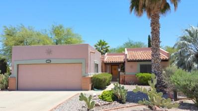 318 E Paseo Verde, Green Valley, AZ 85614 - #: 21914451