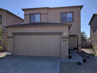 3652 E Drexel Manor Stravenue, Tucson, AZ 85706 - #: 21915021