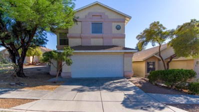 2643 W Sandecker Place, Tucson, AZ 85745 - #: 21915948